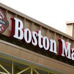 گروه كوچك بازار بوستون با افزایش محدودیت CDC ، سفارش افزایش قیمت می كند