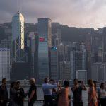 تولید ناخالص داخلی هنگ کنگ ، اقتصاد و وضعیت ویژه تجارت با ایالات متحده تحت نظر بایدن