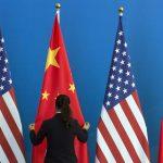 سرمایه گذاری در سهام چین در میان تنش های ژئوپلیتیک