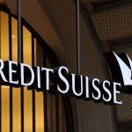 """سهام آسیا برای شروع """"چرخه فوق العاده درآمد"""" در سال 2021: اعتبار سوئیس"""