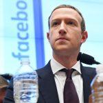 فیس بوک می تواند به محض هفته آینده با یک دادخواست ضد انحصاری ایالتی روبرو شود