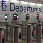 سنگاپور و هنگ کنگ حباب سفر خود را دوباره عقب انداختند ، این بار تا سال 2020
