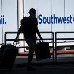 خطوط هوایی Southwest هشدار می دهد برای کاهش هزینه ها می تواند 6800 کارمند را استخدام کند